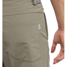 Haglöfs Amfibious Shorts Homme, lichen